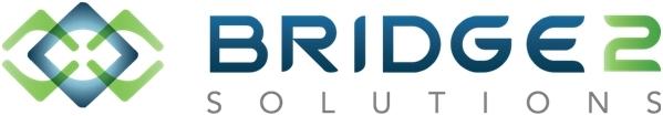 Bridge2 Solutions s'occupe des programmes de fidélité pour des acteurs majeurs. Le propriétaire de Bakkt, l'ICE a également acquis cette soiété